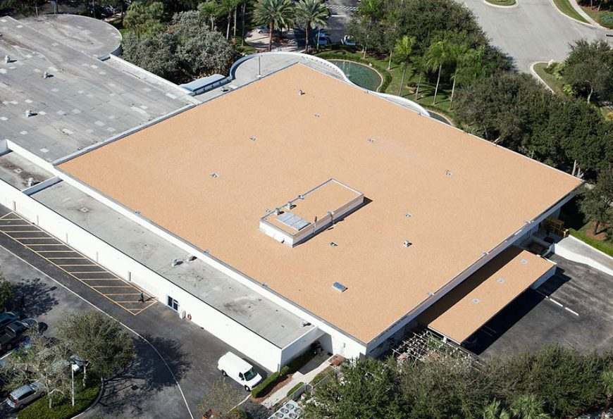 Johnson-and-Johnson-Depuy-Synthes-Medical-Manufacturing-Facility-Roof-Replacement