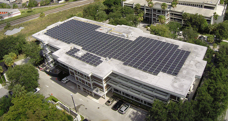 jm-family-rooftop-solar-array-deerfield-beach