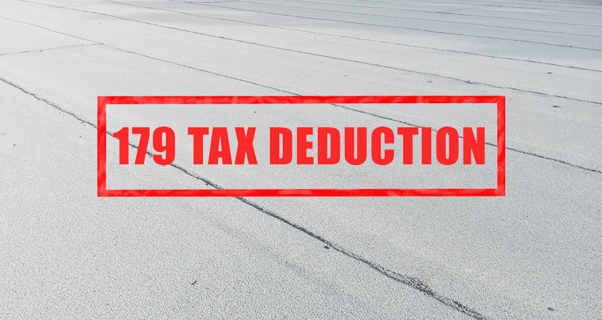 roofing-179-tax-deduction