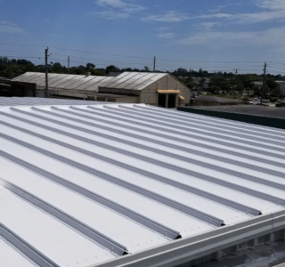 commercial-roof-coatings-florida